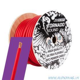 Kicx Tornado Sound OFC 430R