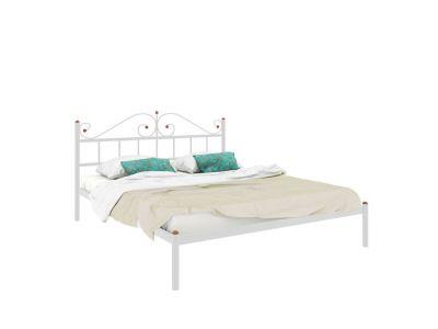 Кровать Милсон Диана