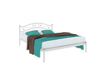 Кровать Милсон Надежда