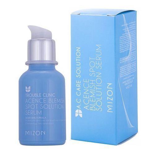 MIZON Сыворотка для проблемной кожи Acence Blemish Spot Solution Serum