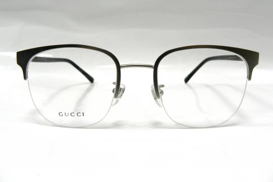 Gucci GG00200