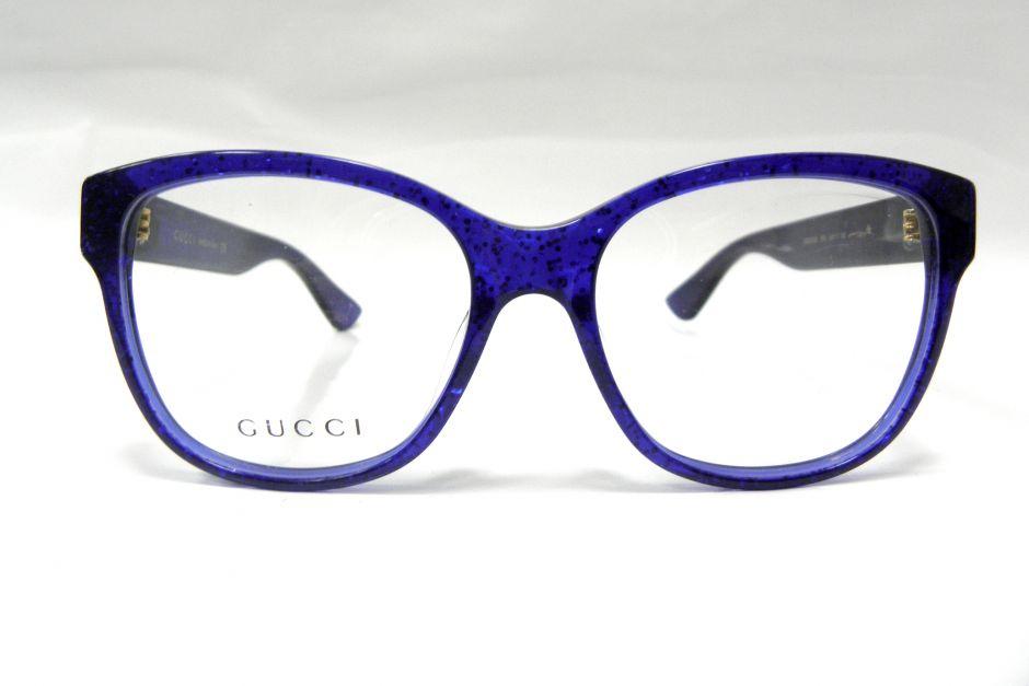 Gucci GG 00380