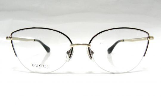 Gucci GG 4247