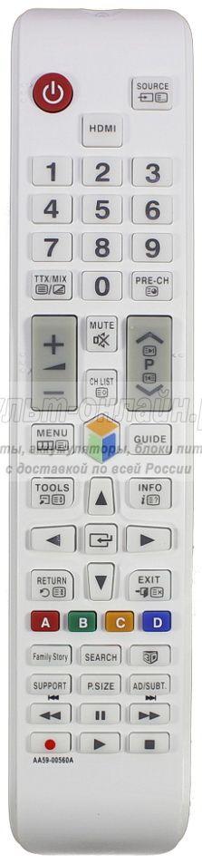 Samsung AA59-00560A