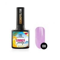 TNL гель-лак, Cosmopolitan 007, 10 ml