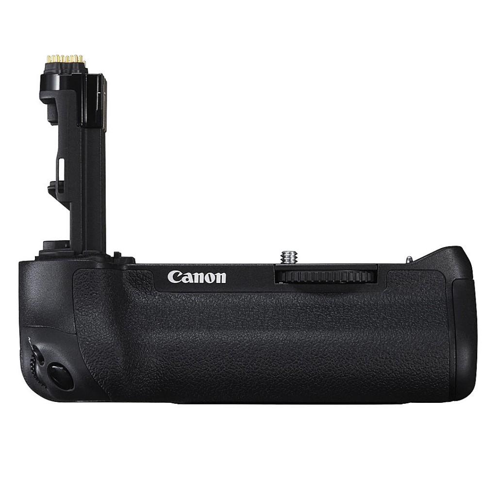 Батарейный блок CANON BG-E16 7D MARK II