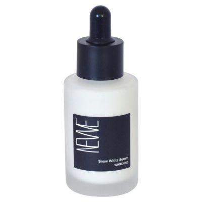 Newe Time Lock Serum Anti-wrinkle Антивозрастная сыворотка для лица (с осветляющим эффектом)