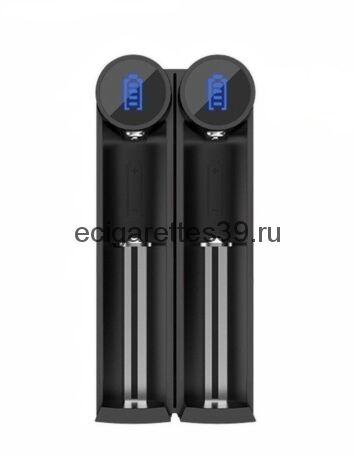 Зарядное устройство Efest Slim K2