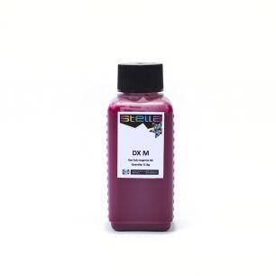 Сублимационные чернила OCP Stella DX Magenta, 100 g