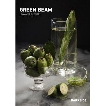 Darkside Medium - Green Beam
