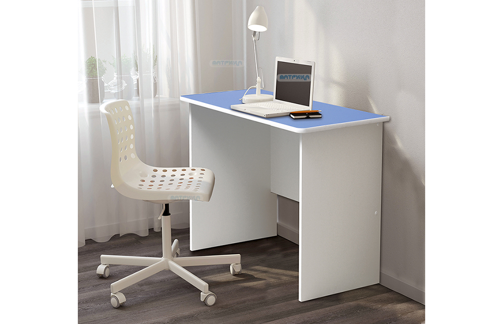 Стол компьютерный-8
