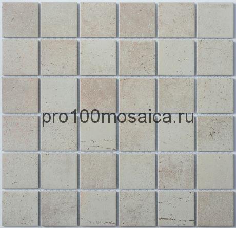 P-511. Мозаика  серия PORCELAIN, размер, мм: 306*306*5 (NS Mosaic)