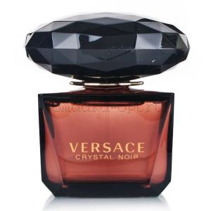 "Versace ""Crystal Noir"". Туалетная вода КОПИЯ"