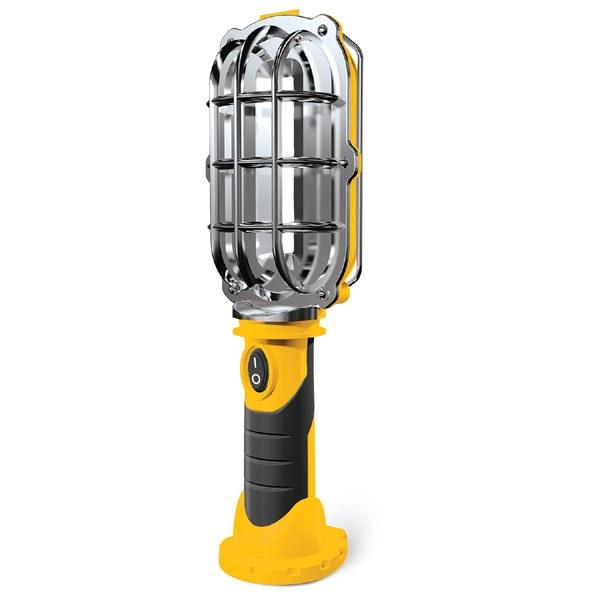 Беспроводная светодиодная лампа Handy Brite