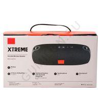 Портативная колонка Xtreme (большая)