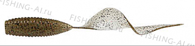 PONTOON 21 JILT 1.5 inch 116 Твистер