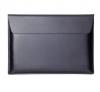 """Чехол для ноутбука Xiaomi Mi Notebook Sleeve 13.3"""" (черный)"""