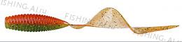 PONTOON 21 JILT 1.5 inch 403 Твистер