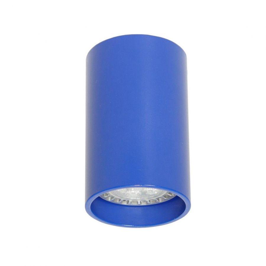 Потолочный светильник TopDecor Tubo6 P1 19