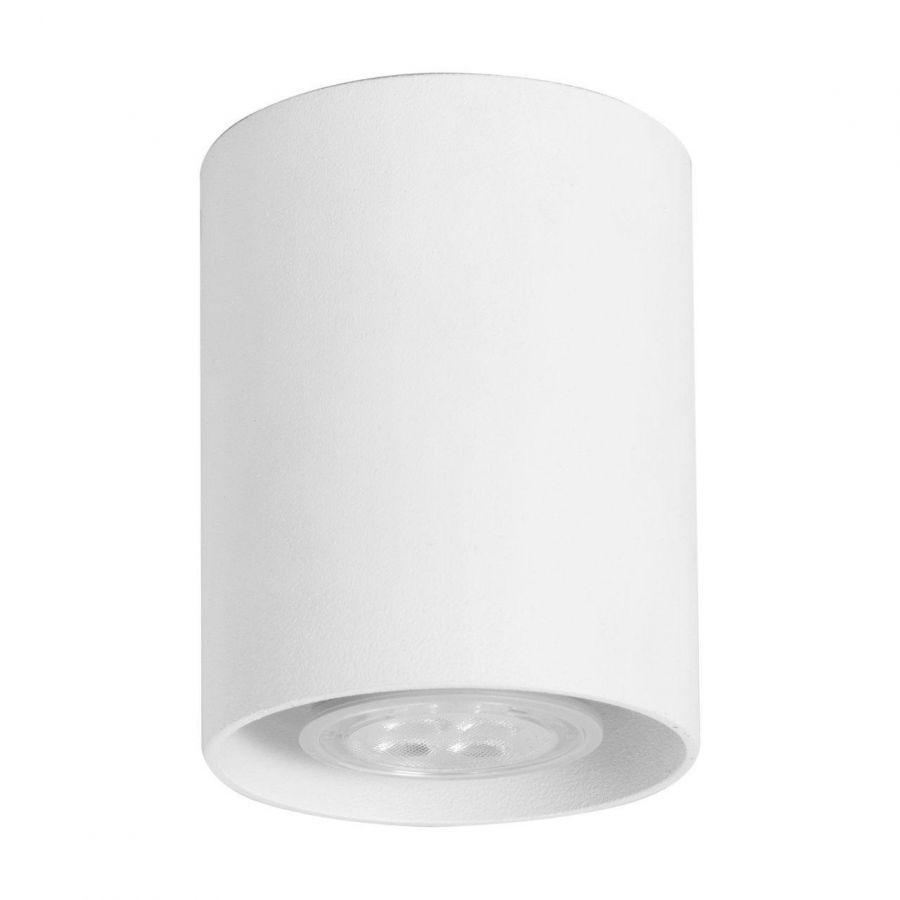 Потолочный светильник TopDecor Tubo8 P1 10