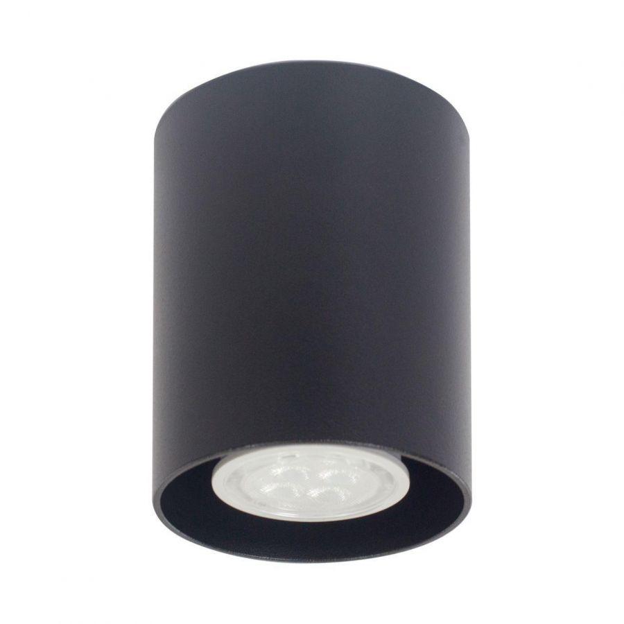 Потолочный светильник TopDecor Tubo8 P1 12