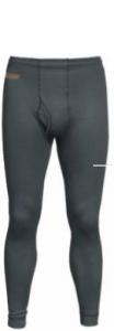 Термобельё Graff кальсоны (черный) (Артикул: 900-1)