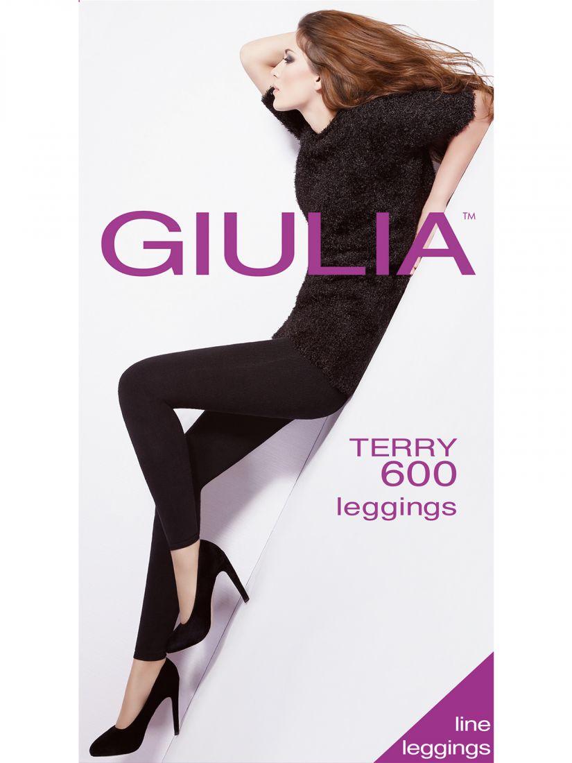 Леггинсы женские Giulia