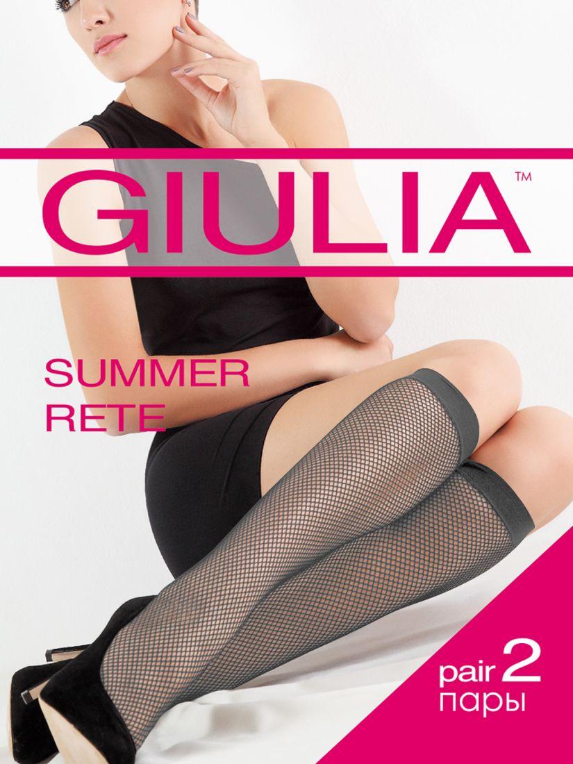 Гольфы женские Giulia