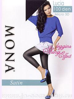 Леггинсы женские Mona