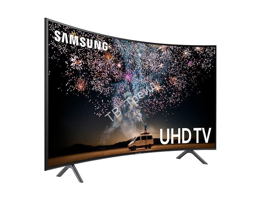 Телевизор Samsung UE65RU7300U