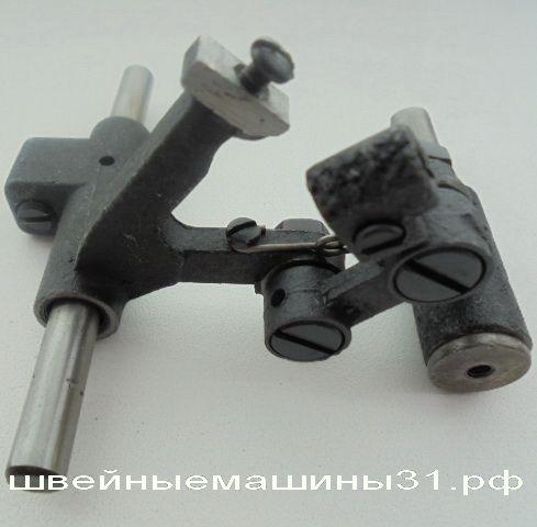 Механизм движения петлителей GN       цена 990 руб.