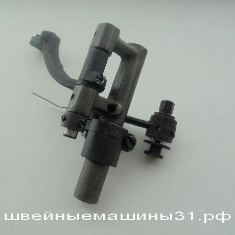 Механизм изменения длины стежка GN  #1    цена 500 руб.