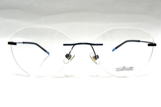 Silhouette S5568