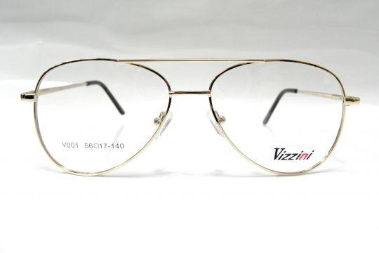 Vizzini V001