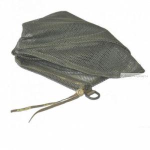 МР-01 Мешок для хранения рыбы Aquatic (размер 75х100 см)