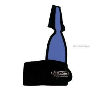 SALV01 Защита для пальца Colmic - неопрен