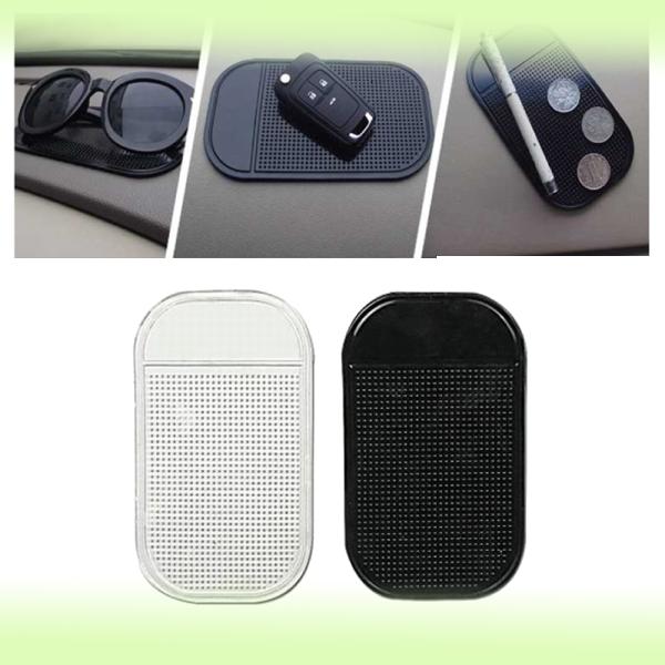 Коврик для удерживания телефона и мелких предметов Stick Mat