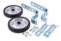 Приставные колеса (дополнительные, балансировочные) сталь