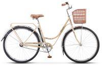 Велосипед городской Stels Navigator 325 28 Z010 (2018)