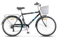 Велосипед городской Stels Navigator 250 Gent 26 Z010 (2021)