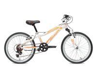 Велосипед подростковый Stinger Fiona 20 (2018)