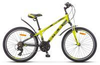 Велосипед подростковый Stels Navigator 440 V 24 V030 (2019)