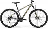 Велосипед горный Merida Big.Nine 100 (2019)