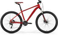 Велосипед горный Merida Big.Seven 80-D (2019)
