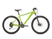 Велосипед горный Stinger Genesis EVO 29 (2018)