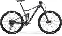 Велосипед двухподвес Merida One-Twenty 9.600 (2019)