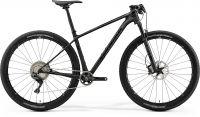 Велосипед горный Merida Big.Nine 7000 (2019)