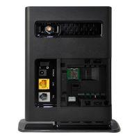 Huawei E5172 4G/Wi-Fi роутер