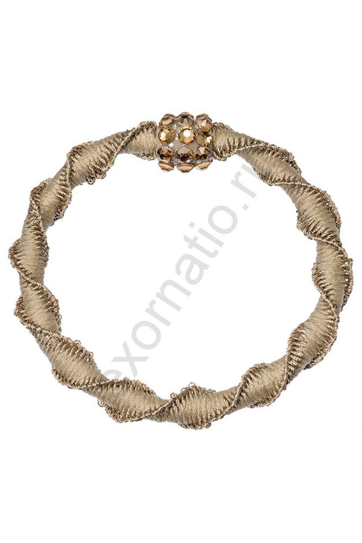 Резинка Evita Peroni 5246085. Коллекция Phylicia