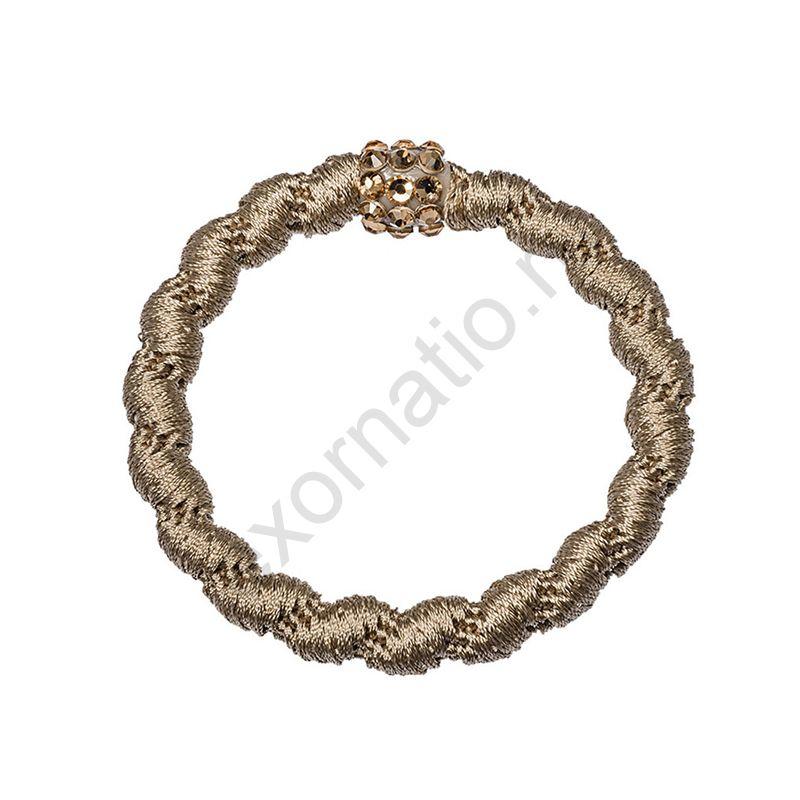 Резинка Evita Peroni 9456085. Коллекция Phylicia